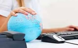 Можно ли уведомить работника о сокращении если он в отпуске