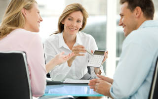 Выплата аванса если работник в отпуске