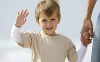 Как сестре оформить опекунство над братом