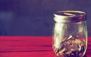 Если алименты начисляются от зарплаты ниже прожиточного минимума
