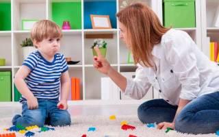 Родители написали жалобу на воспитателя детского сада