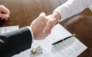 Документы для сдачи квартиры в аренду: какие бумаги нужно оформить?
