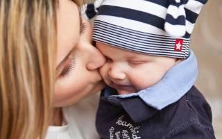 Алименты на неработающую мать ребенка