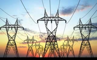 Незаконное подключение к электросети: ответственность и последствия