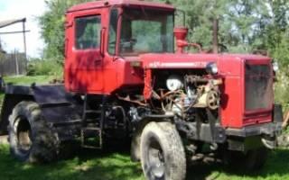 Гостехнадзор проверить трактор 💳 на ограничения