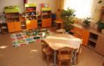 Узнать очередь в детский сад екатеринбург