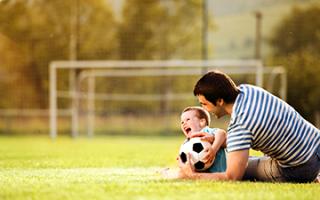 Как оформить отцовство на ребенка в гражданском браке