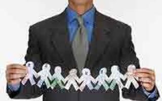 Имеет ли право ИП нанимать работников